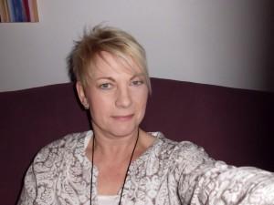 Susanne Schliewe Übungsleiterin mit C-Lizenz