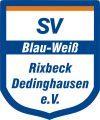 SV BW Rixbeck-Dedinghausen e.V.